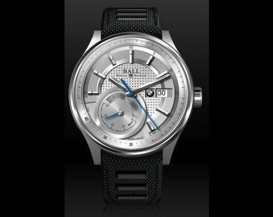 bmw-ball-watch-4.jpg