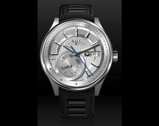 bmw-ball-watch-4.jpg