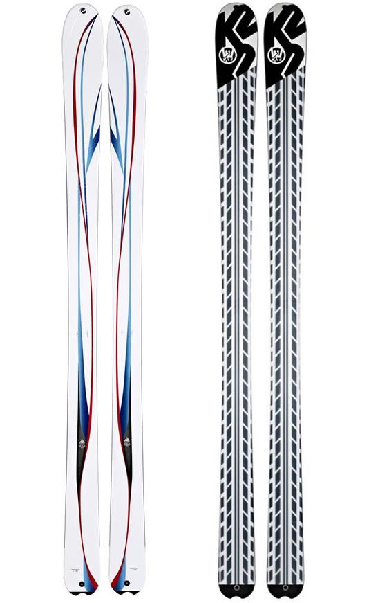 bmw-m-k2-ski-3.jpg