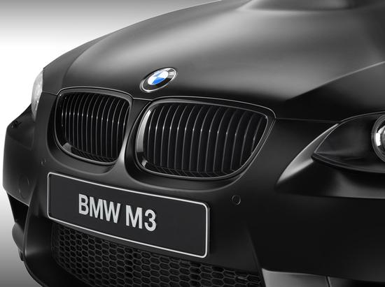 bmw-m3-7.jpg