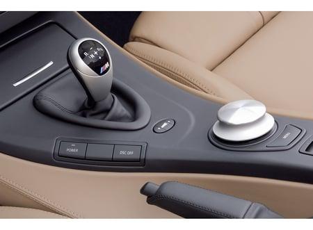 bmw-m3-convertible-5.jpg