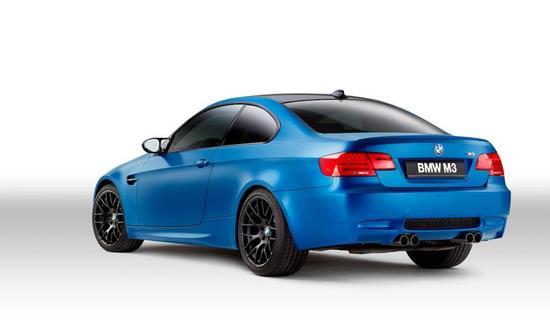 bmw-m3-coupe-frozen-2.jpg