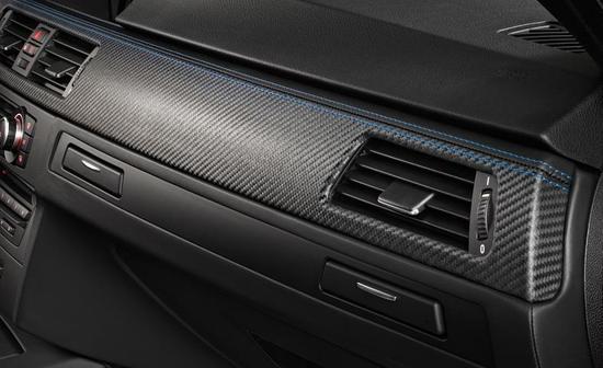 bmw-m3-coupe-frozen-4.jpg