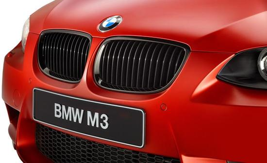 bmw-m3-coupe-frozen-5.jpg