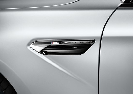 bmw-m6-gran-coupe-10.jpg