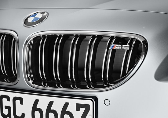 bmw-m6-gran-coupe-11.jpg