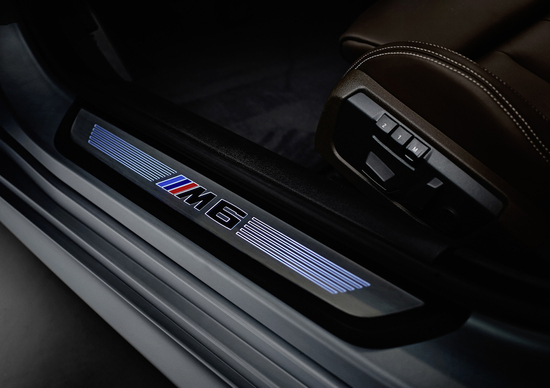 bmw-m6-gran-coupe-12.jpg
