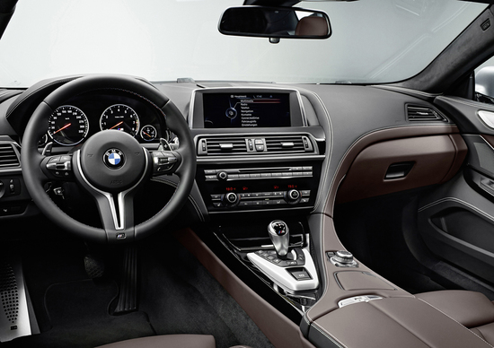 bmw-m6-gran-coupe-14.jpg