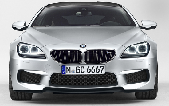 bmw-m6-gran-coupe-3.jpg