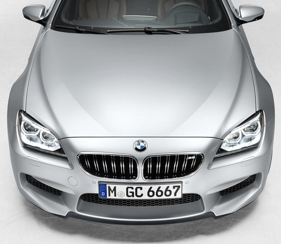 bmw-m6-gran-coupe-4.jpg