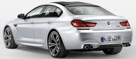 bmw-m6-gran-coupe-5.jpg