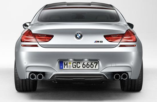 bmw-m6-gran-coupe-6.jpg