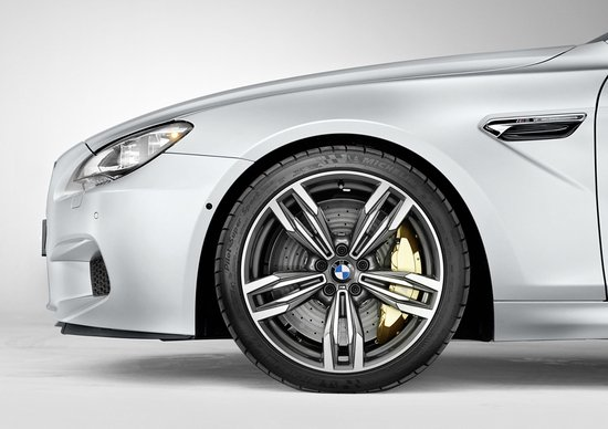 bmw-m6-gran-coupe-7.jpg
