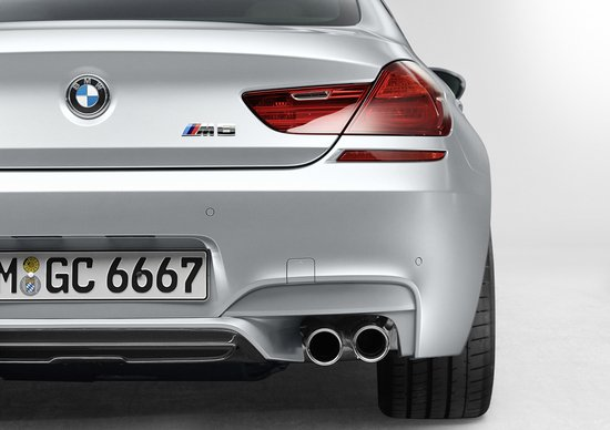 bmw-m6-gran-coupe-8.jpg
