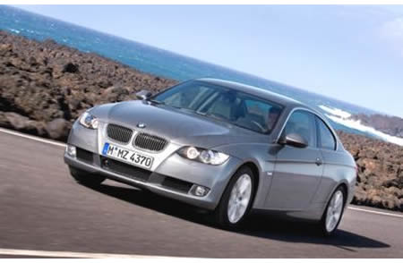 bmw_3_series_coupe_22_04_06.jpg