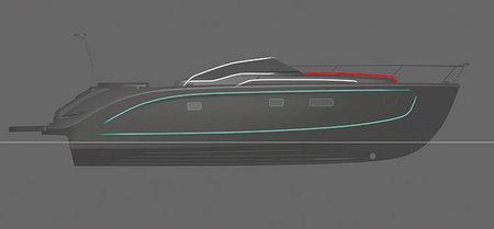 bmw_boat_3.jpg