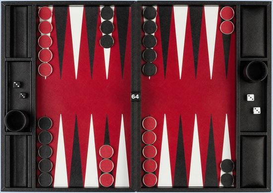 board-game-1-2.jpg
