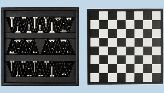 board-game-2-1.jpg