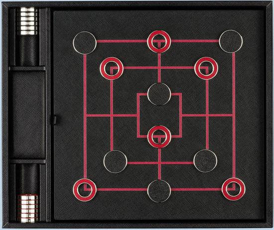board-game-3.jpg