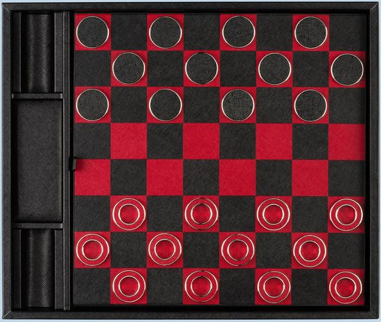 Prada board games unveiled for a playful Christmas