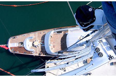 boat_550x413.jpg