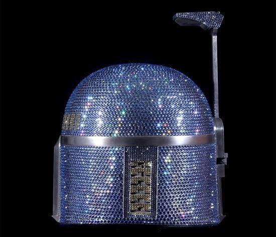 boba-fett-helmet-5.jpg