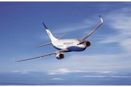 boeing-business-jet.jpg