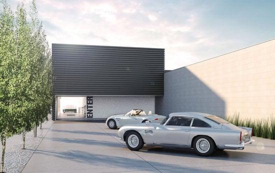 bond's-car-museum-2.jpg