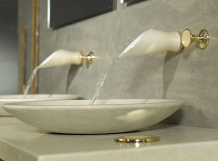 bongio-faucet-soffi-2.jpg