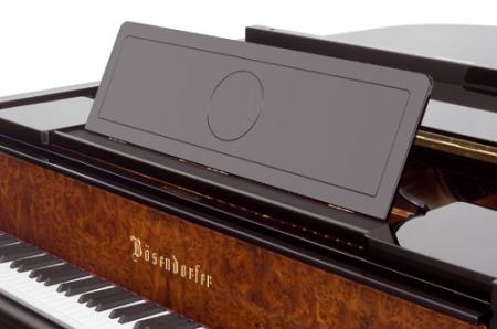 bosendorfer_grand_piano_2.jpg