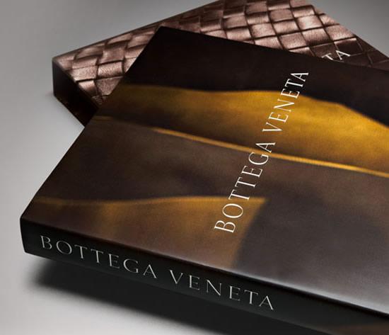 bottega-veneta-book-5.jpg