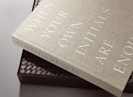 bottega-veneta-book-7.jpg