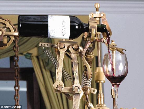 bottle-opener1.jpg