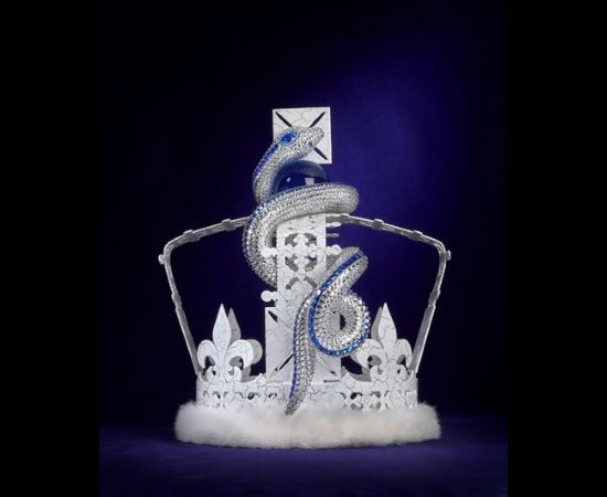 boucheron-crown.jpg