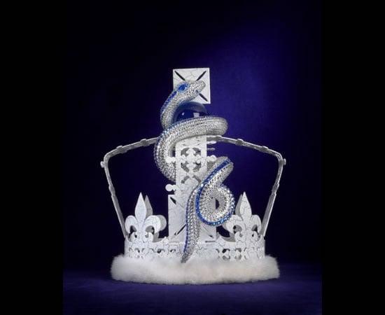 boucheron-crown.jpg