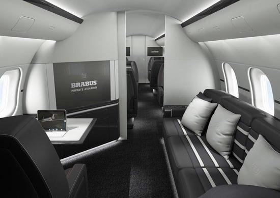 brabus-aviation-5.jpg