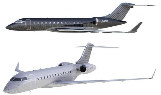 brabus-aviation-7.jpg