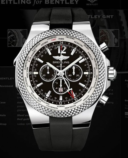 breitling_bentley_watch.jpg