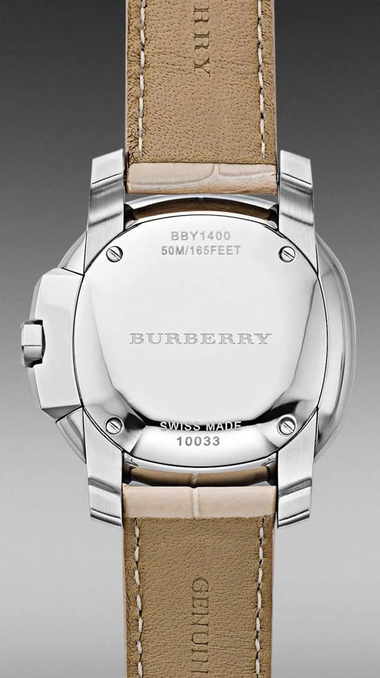 britain-bby1400-3.jpg