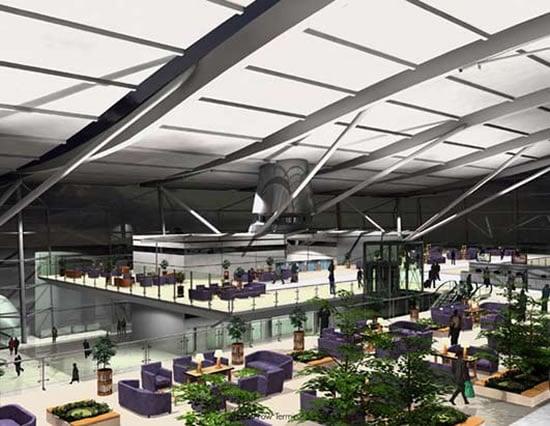 british_airways_lavish_airport_lounges2.jpg