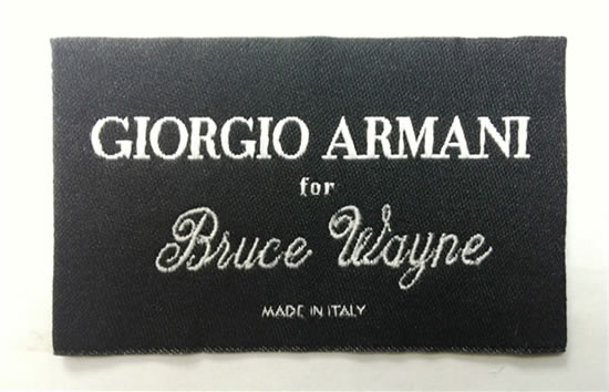 bruce-wayne-suits-1.jpg