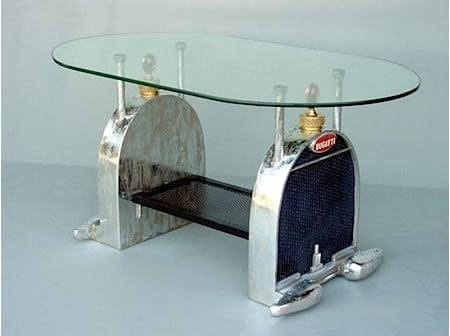 bugatti-coffee-table-2.jpg