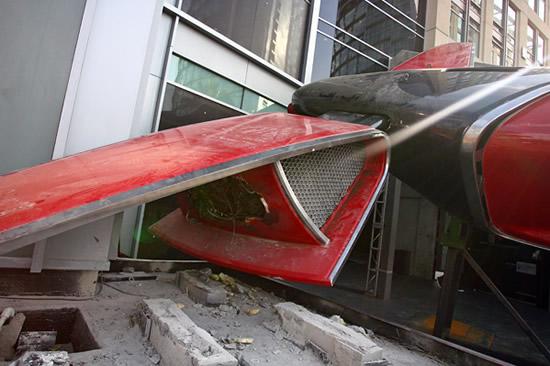 bugatti-futuristic-2.jpg