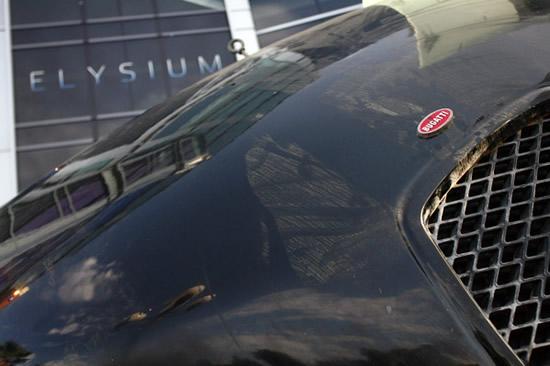 bugatti-futuristic-4.jpg