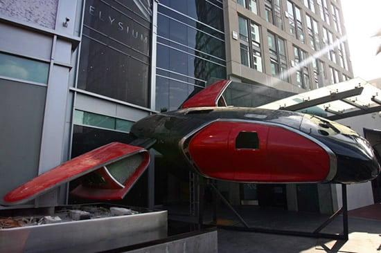 bugatti-futuristic-6.jpg