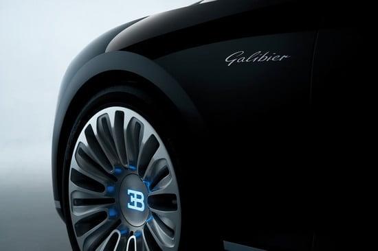 bugatti-galibier-2.jpg