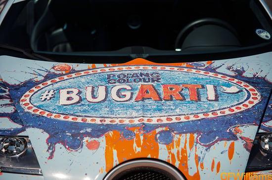 bugatti-veyron-10.jpg