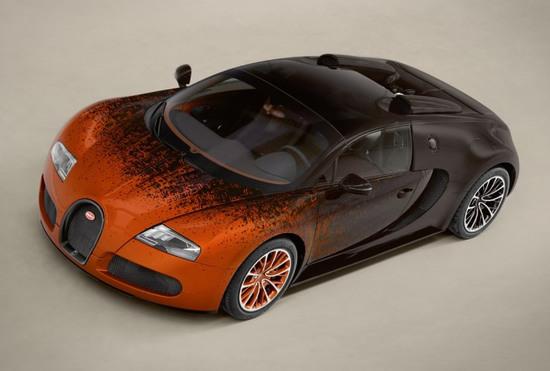 bugatti-veyron-12.jpg