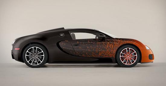 bugatti-veyron-13.jpg