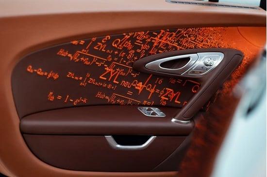 bugatti-veyron-16.jpg